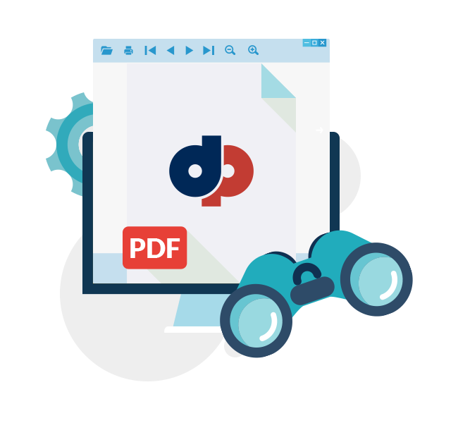 ceTe DynamicPDF Viewer for .NET v3.6.0 Cracked